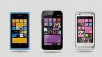 Windows Phone 7.8-Rollout könnte begonnen haben
