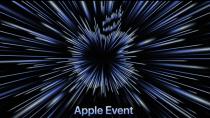 Neue Dimensionen: Apple lädt zum Special Event ein, das wird erwartet