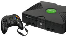 Xbox-Vater: AMD-CPU wurde in letzter Sekunde gegen Intel getauscht