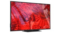 90 Zoll: Sharp stellt gr��ten LED-TV der Welt vor