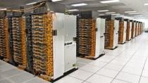 Tianhe-2: Chinas Supercomputer bereitet gro�e Probleme
