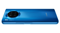 Honor 50 Lite: Günstigere Kopie eines Huawei-Smartphones - Embargo?