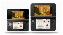 Nintendo: Neue XL-Ausgabe des Handhelds 3DS