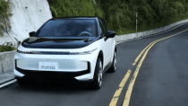 Eigene Marke Foxtron: Foxconn macht Pläne für E-Autos & Busse offiziell