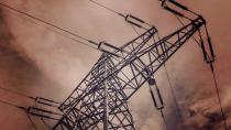 Preisexplosion: Erster Stromanbieter pleite - muss Versorgung einstellen