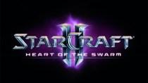 StarCraft II wird ab Mitte November zu großen Teilen kostenlos