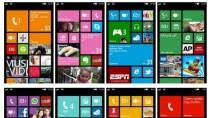 Windows Phone 7.8 erreicht RTM, kommt ohne IE10