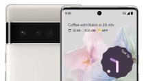 Pixel 6 (Pro): Google bringt neue Android-Flaggschiffe - ab 649 Euro