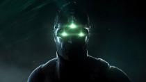 Splinter Cell: das legendäre Schleichspiel mit Sam Fisher kommt zurück