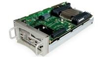 Dell-Manager droht Herstellern von Billig-Servern