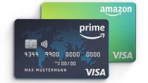 1 Mio. Nutzer in Deutschland: Amazon Kreditkarte braucht Neustart
