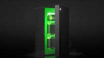 Xbox Fridge: Verpatzter Start, enttäuschte Fans, Microsoft vertröstet