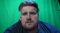 Körperverletzung: YouTuber Drachenlord muss für zwei Jahre in Haft
