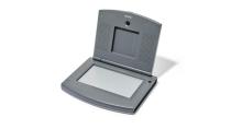 Auktionshaus versteigert als verschollen geglaubtes Apple VideoPad 2