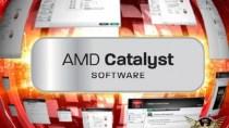 AMD Catalyst 13.1 Grafikkartentreiber veröffentlicht