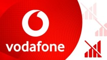 Vodafone-Störung: Ausfälle durch Wartungsarbeiten am 26. Oktober