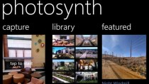 Photosynth: 2017 ist endgültig Schluss, Webseite wird abgeschaltet