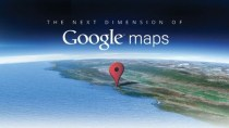 Google hat in aller Stille Video-Uploads in Maps eingebaut