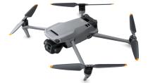 DJI Mavic 3 (Cine): Premium-Drohnen mit Hasselblad- & Telekameras