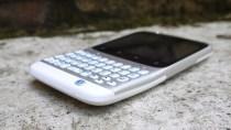 Facebook Lite: App f�r Billig-Smartphones und Drossel-Opfer