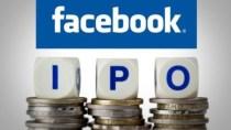 Facebook: Ein einziger Banker steuerte B�rsengang