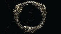 """Aktion ab 11.04: """"The Elder Scrolls Online"""" kostenlos spielen"""