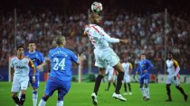 Bayern vs. HSV: Bundesliga heute Abend erstmals live auf YouTube