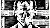 Tool gegen Netzsperren: Google wirft Anti-Zensur-Erweiterung raus