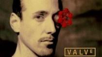 Valve warnt Counter-Strike: Global Offensive-Community vor Wetten