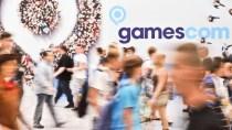 Von Zelda bis PSVR: Das sind die Gewinner der gamescom Awards