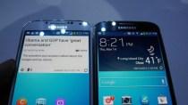 Vorsicht: WAP-Attacke legt Android-Smartphone in Endlos-Bootschleife