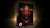 Angespielt: Diablo 3 - Ein Bösewicht namens Server