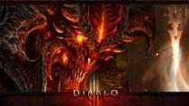 Blizzard: 'Spezielle' Ank�ndigung auf der Gamescom