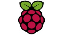 Raspberry Pi: Industrievariante Compute Module 3 ab sofort verfügbar