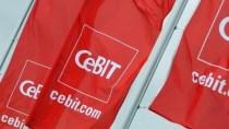 CeBit wird komplett neugestartet und findet künftig im Sommer statt