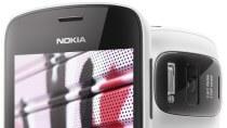 """Nokia-Kameratechnik: HMD kauft """"PureView"""" von Microsoft zurück"""