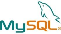 MySQL - Freies Datenbankverwaltungssystem