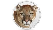 Mountain Lion: Nutzer klagen über die Akkulaufzeit