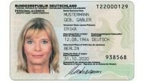 BSI startet Selbstauskunft �ber AusweisApp-Portal