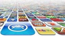Marktstudie: Millenials wechseln ihre Apps wie Unterwäsche