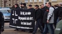 Nazikommentare auf Facebook: Metzger nun zu Geldstrafe verurteilt