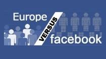 Facebook: Nutzermeinung ist nicht mehr erw�nscht
