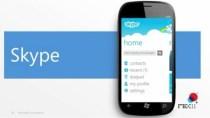 Skype-Architektur wurde durch Microsoft tendenziell unsicherer