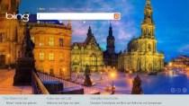 Bing-Malware: Microsoft kritisiert erneut AV-Test