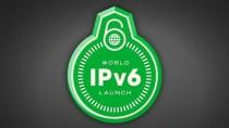 Apple wegen Entfernung von IPv6-Support in Kritik