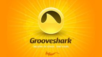 Grooveshark Gr�nder Greenberg stirbt unter ungekl�rten Umst�nden