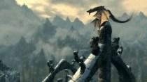 """Bethesda: The Elder Scrolls 6 wird noch """"viele, viele Jahre"""" brauchen"""