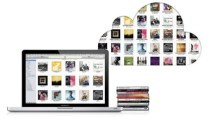 Deine Musik gehört nicht dir: Wie Apple private Musik-Archive löscht