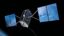 Vernichtungspflicht: GPS-Tracker mit Mikrofon ab sofort verboten