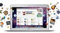 Apple: Entwickler zunehmend mit Mac App Store unzufrieden